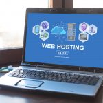 The Importance Of Web Hosting – What Is Website Hosting And Why Do You Need It
