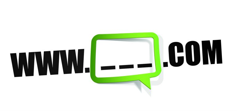 What Is A Domain Name And Why Do I Need One?